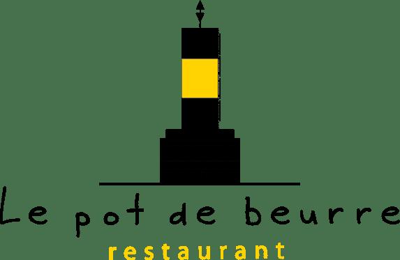 LE POT DE BEURRE RESTAURANT